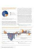 Stijgende omzet wekt optimisme transportsector - Logistiek.nl - Page 3