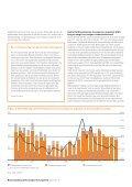 Stijgende omzet wekt optimisme transportsector - Logistiek.nl - Page 4