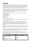 Nasalt administreret steroids plads i behandlingen af akut sinuitis.pdf - Page 2