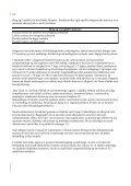 Nasalt administreret steroids plads i behandlingen af akut sinuitis.pdf - Page 3