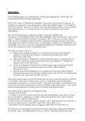 Nasalt administreret steroids plads i behandlingen af akut sinuitis.pdf - Page 4