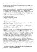 Nasalt administreret steroids plads i behandlingen af akut sinuitis.pdf - Page 6