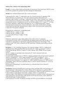 Nasalt administreret steroids plads i behandlingen af akut sinuitis.pdf - Page 7