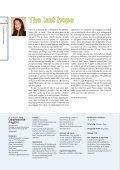 • Frå barn til fôrhaustar • Tanker om bondens ... - Lokalhistorie.no - Page 2