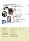 • Frå barn til fôrhaustar • Tanker om bondens ... - Lokalhistorie.no - Page 3
