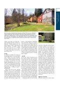 • Frå barn til fôrhaustar • Tanker om bondens ... - Lokalhistorie.no - Page 5