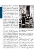 • Frå barn til fôrhaustar • Tanker om bondens ... - Lokalhistorie.no - Page 6