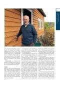 • Frå barn til fôrhaustar • Tanker om bondens ... - Lokalhistorie.no - Page 7