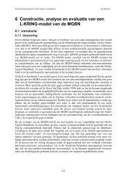 Chapter 6 - LOT publications