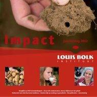 Download full text - Louis Bolk Institute