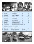Haak Winery Concours - Page 3
