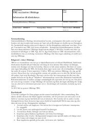 TBE vaccination 2013 PM Info till allmänheten.pdf