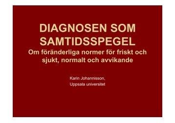 diagnosen som samtidsspegel.pdf