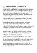 2013 02.pdf - Smalfilm en videoclub Lumière Eindhoven - Page 4