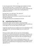 2013 02.pdf - Smalfilm en videoclub Lumière Eindhoven - Page 6