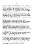 2013 02.pdf - Smalfilm en videoclub Lumière Eindhoven - Page 7