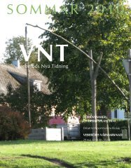 VNT 3 Sommar 2010.pdf - Lunds kommun