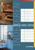 grafik 3000-serie grafik 3000-serie - Lutron - Page 3