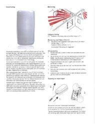 IR202 manual