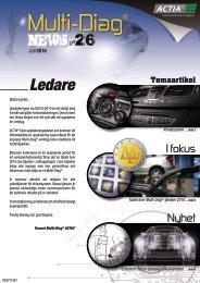 MultiDiag News nr.26