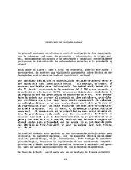 Se pr6cur6'manten:~ un eficiente 25 - Ministerio de Agricultura y ...
