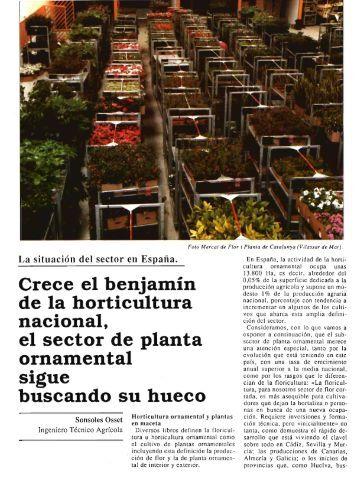 1 - Ministerio de Agricultura, Alimentación y Medio Ambiente