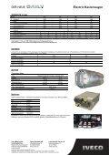 Electric Kastenwagen - Handwerk Magazin - Seite 3