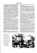 Sandini Bibliothek - Page 5