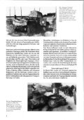 Sandini Bibliothek - Page 6