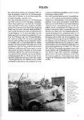 Sandini Bibliothek - Page 7