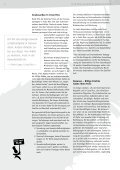 Die Mitmach- Anleitung Die Mitmach- Anleitung - Make Fruit Fair! - Seite 6