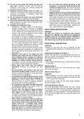 4105KB - Makita - Page 5