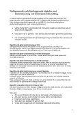 Tulpanens förskolas likabehandlingsplan - Page 7