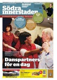 Stadsdelstidningen Nr4 2012.pdf - Malmö stad