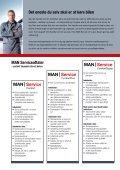 MAN tilkøbsgaranti - MANs - Page 2