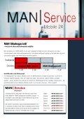 MAN tilkøbsgaranti - MANs - Page 3