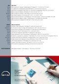 MAN tilkøbsgaranti - MANs - Page 4