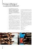 Det du behöver veta om REACH - Mannheimer Swartling - Page 6