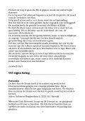 Agenda Erediensten - Protestantsekerk.net - Page 5