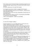 Agenda Erediensten - Protestantsekerk.net - Page 6