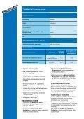 Mapecrete Stain Protection Mapecrete Stain Protection - Mapei - Page 2