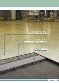 kunstharz-beschichtungen für die nahrungsmittelindustrie - Mapei - Seite 7