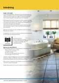 Mapei VR Duk - System C - Page 3