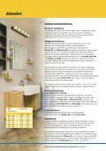 Mapei VR Duk - System C - Page 4