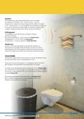 Mapei VR Duk - System C - Page 5