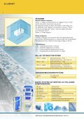 Mapei VR Duk - System C - Page 6