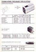 Faxafdruk op volledige pagina - marcels tv museum - Page 6