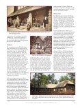 Vereniging Woodbrookers Barchem Verzet tegen hokjesgeest - Page 2