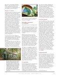 Vereniging Woodbrookers Barchem Verzet tegen hokjesgeest - Page 3