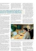 Frank Silvis, directeur van Vitens Friesland - Page 2